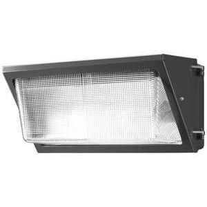 Atlas Lighting Products WLD64LED Wallpack, LED, 64W, 120-277V