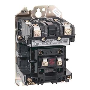 Allen-Bradley 500FL-EOB93 SIZE 4 200 A AC