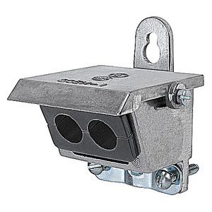 Thomas & Betts SC-1000 SC SC-1000 OVAL SVC CBL CAP W/ INSU
