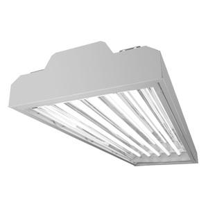 Lithonia Lighting HBBS36M50 LIT HBBS36 M50