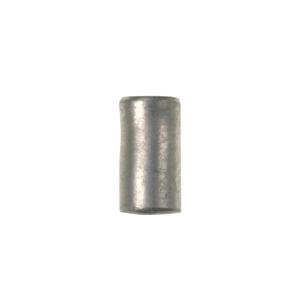 Panduit PS8-L Parallel Splice, 8 - 4/0 AWG, Copper