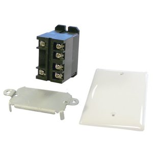 Easyheat RK-2 Relay Kit, 240 VAC