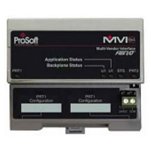 Prosoft Technology MVI94-DNP | Prosoft Technology MVI94-DNP