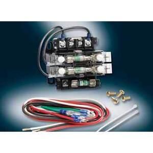 Siemens KTG050 Control Transformer, 45VA, 208VAC x 24VAC, Type KT, Open