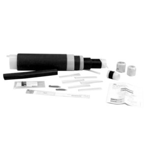 3M 5514A-350-CU QSIII Splice Kit