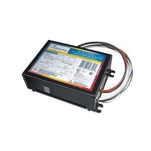 Philips Advance IMH100DBLSM Electronic Ballast, Metal Halide, 100W, 120-277V
