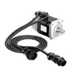Allen-Bradley TLY-A130T-HJ62AA Servo Motor, Rotary, 230V, 46mm Frame, 6000 RPM, Low Inertia