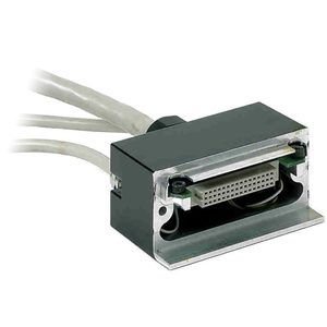 Allen-Bradley 442L-CSFZNMZ-20 Cable, Prewired 13 Conductor, with Memory Module, 20m Length