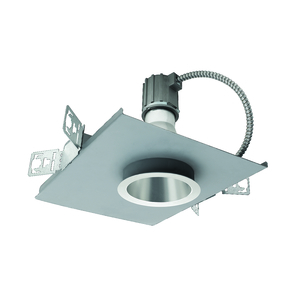 Hubbell-Prescolite D432EB HSG 4IN VERT CFL