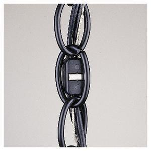 Sea Gull 9032-12 Wire Extender Black