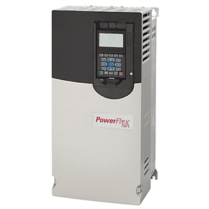 Allen-Bradley 20G11FD065AA0NNNNN Drive, AC, 380-480VAC 3-Phase, 65A, 50HP Normal Duty & Heavy Duty