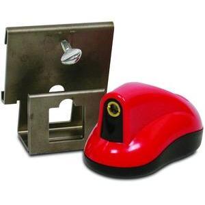 Wiremold 5700LLKIT Laser Level Kit