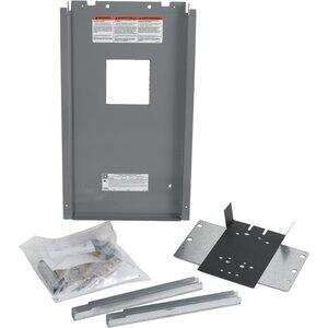 Square D N250MJ Panel Board, Main Breaker Adapter Kit, for JD, JG, JJ, JL, Frames