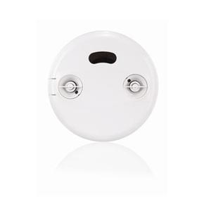 Wattstopper LMUC-100-2 Digital Occupancy Sensor, Ultrasonic, Ceiling