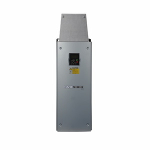 Eaton SVX125A1-4A1N1 Svx9000 125hp 480v NEMA1 Alfa Pnl