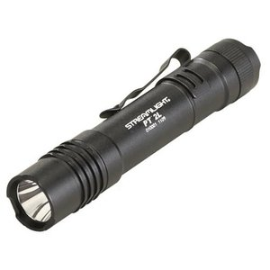 Streamlight 88031 LED ProTac Tactical Flashlight