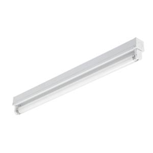 Lithonia Lighting MNS8125120RE LITH MNS8-1-25-120-RE Mini-Strip Li