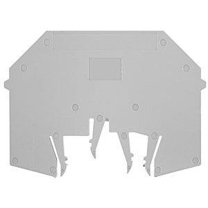 Allen-Bradley 1492-PPJD3 Terminal Block, Partition Plate, for 1492-J3