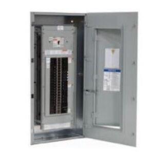 Eaton PRL1A1225X30A | Eaton PRL1A1225X30A Panel Board, PRL1A