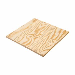Cooper B-Line 3024-WB B-LINE 3024-WB Wood Back Board 30x2