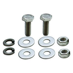IronRidge 29-5003-005 Enphase Hardware Attachment Kit