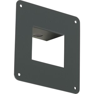 Square D TVSXRFMK Surge Protective Device, Flush Mounting Kit, for XR Devices
