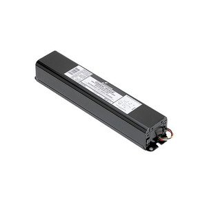 Philips Advance 72C5381NP001 Magnetic F-Can Ballast, Metal Halide, 100W, 120-277V