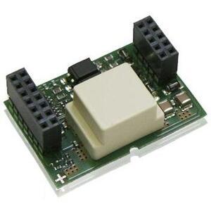 SMA 485USPB-NR Sunny Boy Interface Communication Card