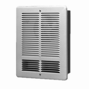 King Electrical W2415I-T W2415I-T Wall Heater Interior, 240V/1500W