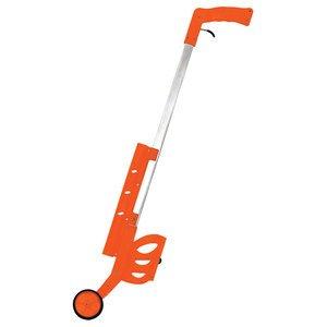 Dottie 245 Marking Stick, Hand Held, Inverted Marking Paint Applicator