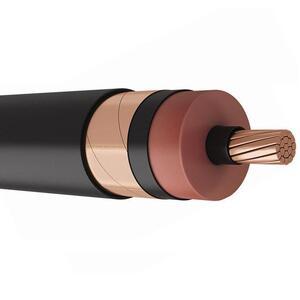 Multiple MV15KV4/0EPR133 15kV 1/C 4/0 AWG CU MV-105 133% EPR