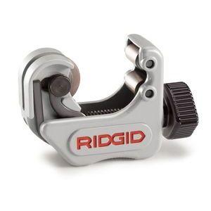 Ridgid Tool 40617 Rdg 40617 Tubing Cutter,ridgid,std
