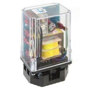 Gems Sensors & Controls 16MB1A0 WRK 16MB1A0 CONTROLLER