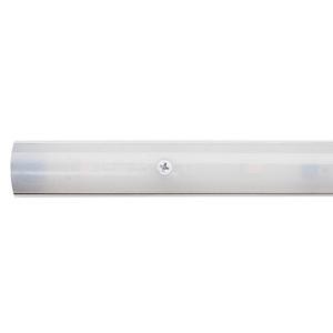 """Juno Lighting DL112-5-F LED 12"""" 5000K"""