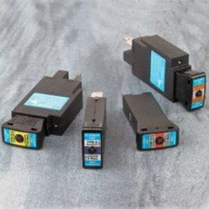 Eaton/Bussmann Series TPM-15 BUSS TPM-15 TPM 15 AMP FUSE