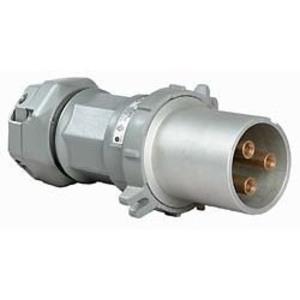 Hubbell-Killark VP203512 KLRK VP203512 200A 3W3P PLUG ASSY