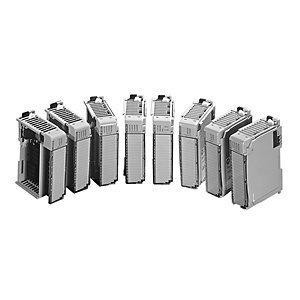 Allen-Bradley 1769-IT6 Module, Thermocouple, 8 Input Channels, 6 RTD, 2 CJC, 30V AC/DC