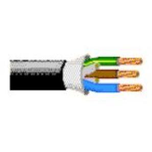 Belden 19402-010-250 BLW 19402-010-250 3 #18 PVC PVC SVT