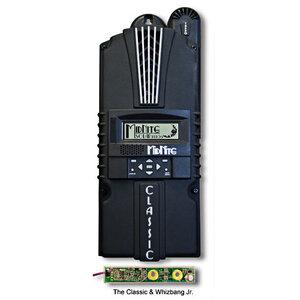 Midnite Solar CLASSIC-200 MIDS CLASSIC 200 MIDNITE 200V 79A