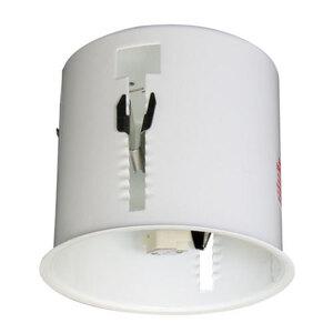 Elco Lighting E400 4IN DIA HOUSING