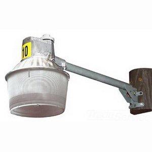 GE Lighting SAM10SL Barn light