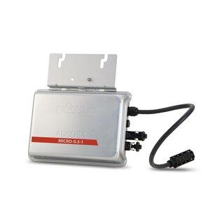 Power-One MICRO-0.25-I-US 250 Watt Micro Inverter, Aurora Series