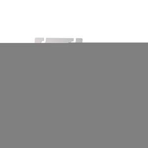Power-One MICRO-0.3-I-US 300 Watt Micro Inverter, Aurora Series