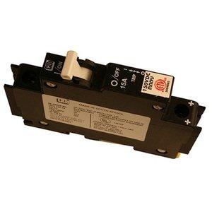 Midnite Solar MNEPV30 150VDC DIN RAIL MOUNT