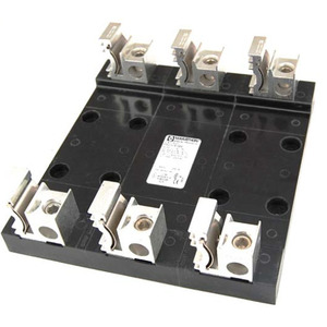 Marathon Special Products 6R200A3BE 3P 200A 600V
