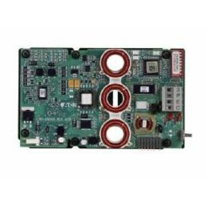 Eaton WCBS2F Circuit Board, for Advantage Motor Starter, Size 2, Replacement
