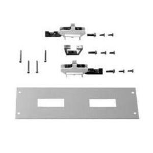 Eaton KPRL3AGB06 Breaker Connection Kit