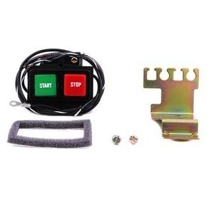 GE Industrial CR305X220N Cover Control Kit