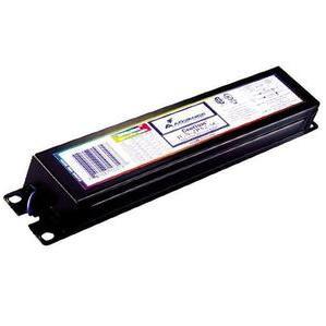 Philips Advance ICN2S28N35I Electronic Ballast, 1-Lamp, 120-277V