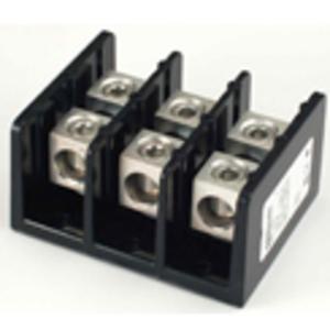 Marathon Special Products 1433126 3CKT POWER BLOCK